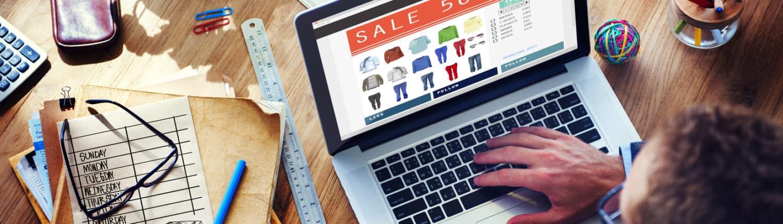 Image Consultant Marketing Digital