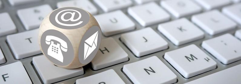 Devis webmarketing
