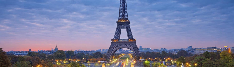 Consultant Adwords et Facebook ads à Paris