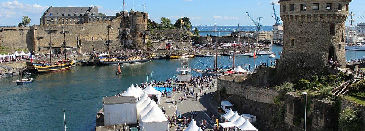 Agence Adwords Brest