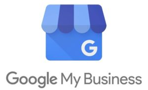 Référencement avec Google my business