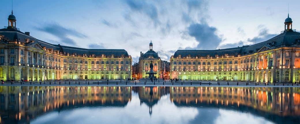 Agence Adwords et Facebook ads à Bordeaux
